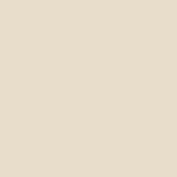 platzhalter-beige-2