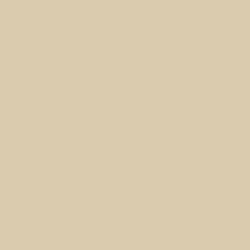 platzhalter-beige-3