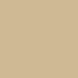 platzhalter-beige-4