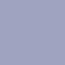 platzhalter-blau-2