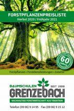grenzebach_preisliste_2020_2021
